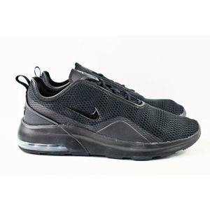 Nike Air Max Motion 2 Men Size 10 Shoes AO0266 004